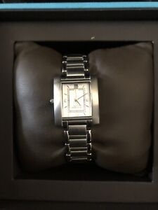 New Maison Birks watch