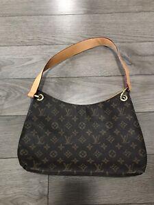 ee49c0574375 Women s Louis Vuitton Handbag