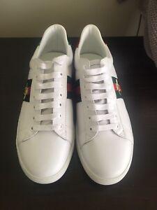 90bfee4c2 Gucci Bee Runners | Women's Shoes | Gumtree Australia ...