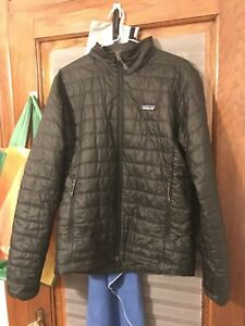 Puffer patagonia small excellent état