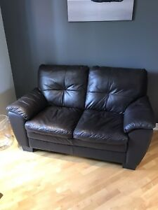 [URGENT DEAL] 2 Luxury Sofas for Students/Minimalist Appartment