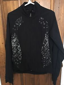 Beautiful Lululemon  Jacket  - Size Medium