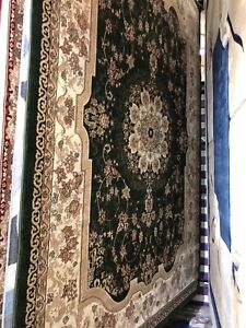 Special Prices on Rugs Mats & Carpets @ CourticeFleaMarket