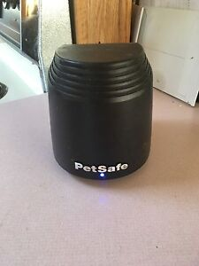 Pet Safe Wireless Pet Fence