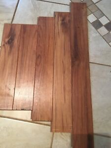 Flooring for sale!