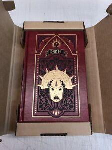 Dante collectors edition