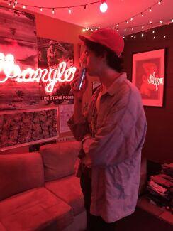 Guitarist looking to start indie/alternative rock band