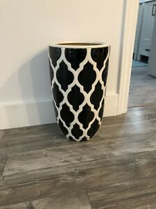 Large vase ( open to offers)