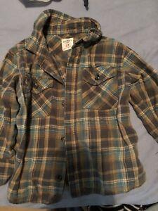 Vêtements pour bébé - enfant garçon à vendre