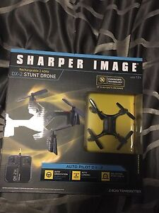 A MUST SEE: Brand New Drone For Sale