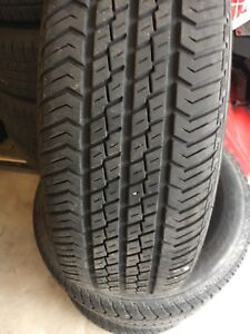 14inch tires