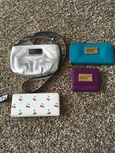 Marc by Marc Jacobs Wallets and Purse