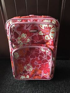 Children's Suitcase/Small Suitcase