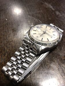 BEAUTIFUL VINTAGE ROLEX FOR SALE