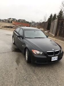 Bmw 7000$ or trade