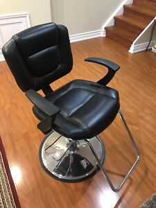 Barber / Salon Chair for sale