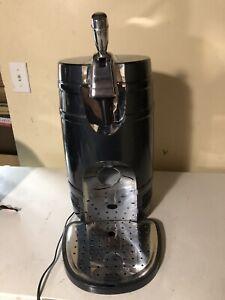 Mini Keg Fridge