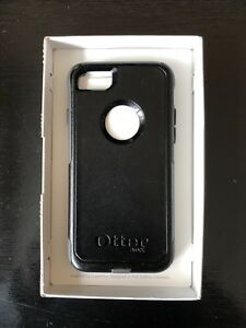 Otter box Case for iPhone 7 & 8!