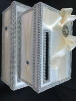 Wedding card boxes for sale