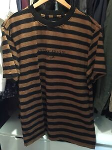 Guess OG collection t shirt