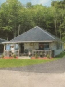 EVERYTHING YOU NEED!!!  Cottage Rental