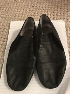 Girl dance shoes assorted