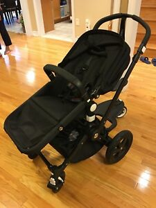 Mint condition Bugaboo Cameleon Stroller