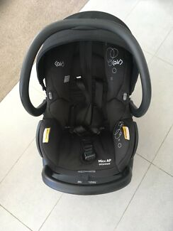 Wanted: Maxi cosi car seat