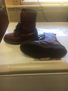Doc Martins Macleod Banyule Area Preview