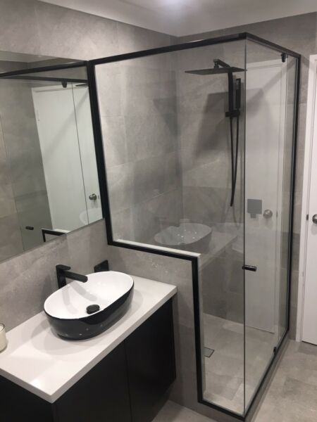 Bathroom Renovations Joondalup bathroom renovations | other building & construction | gumtree