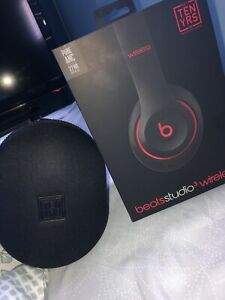 BEATS STUDIO 3 MINT
