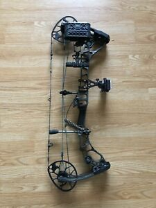 MATHEWS HALON 6