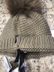 Brand New Rudask winter Hat