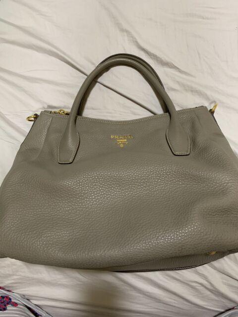 d7bc36ca4ec5e8 Prada Tote Bag   Bags   Gumtree Australia Inner Sydney - Sydney City ...