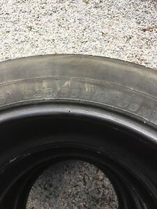225/55/19 tires for sale