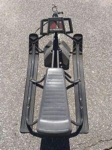 Noma GT Snow racer