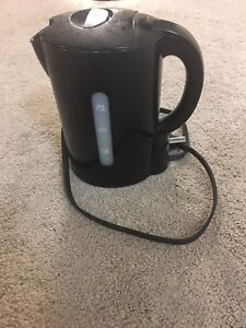 Kettle for sell cheap