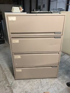 Filing Cabinets On Sale