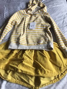 3T-4T girl clothing