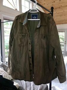 Men's Old Navy Jacket
