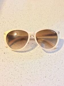Tom ford sunnies Rutherford Maitland Area Preview