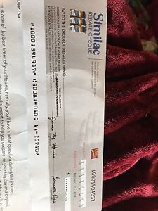 Similac Mom coupon
