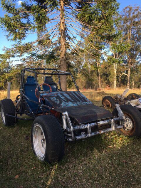 Vw dune buggy, sand rail, vw beetle  For sale or swap  | Cars, Vans