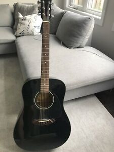 Fender Cd 60 | Kijiji in Ontario  - Buy, Sell & Save with