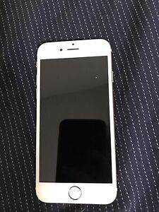 iPhone 6 Gold Unlocked Gold 16 GB