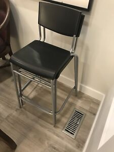Ikea Buy Or Sell Other Indoor Home Items In Canada Kijiji