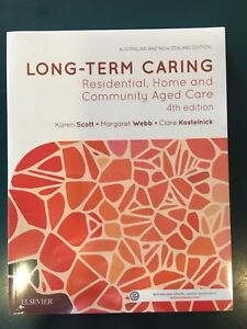 LONG TERM CARING  New edition 4 Mooloolaba Maroochydore Area Preview