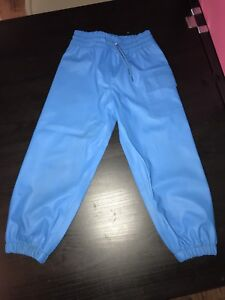 Harley Rain Pants