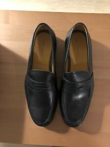 Brand New Vince Camuto Loafers