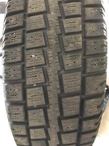 Rogue Winter Tires- Pneus D'hiver